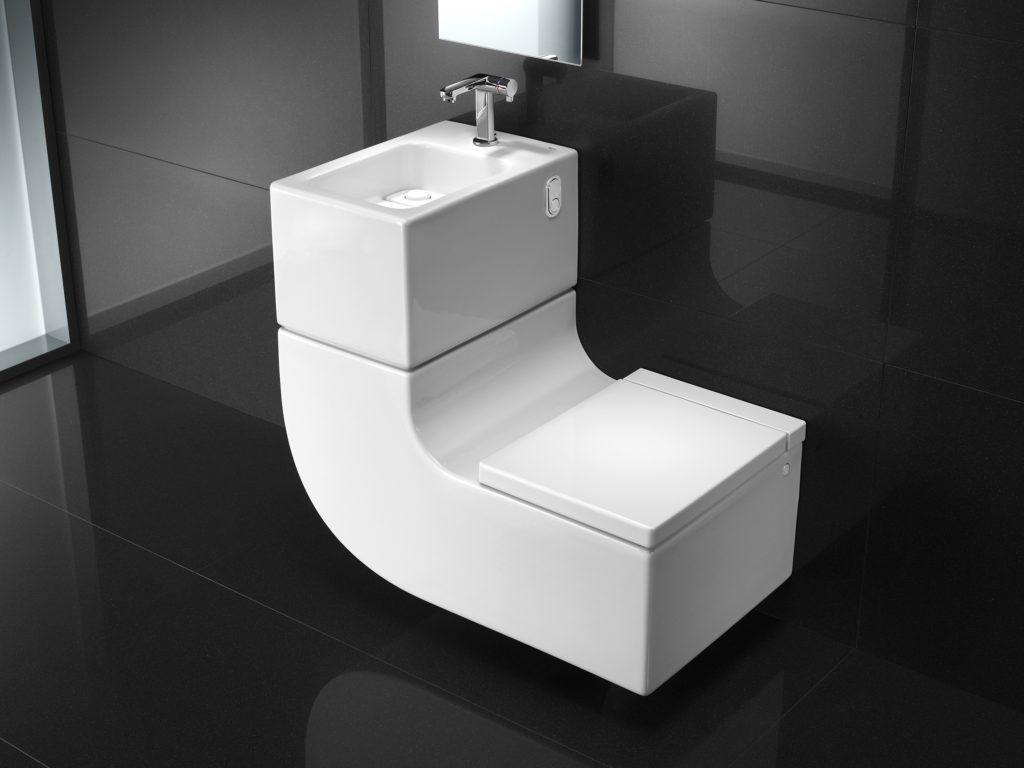 bathroom decor in hotels bindu gopal rao freelance. Black Bedroom Furniture Sets. Home Design Ideas
